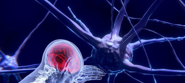 Des posters ludiques pour comprendre comment le cerveau est affecté par les addictions