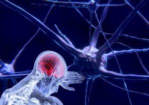 Addiction Toutes les addictions - Soigner l'addiction par la stimulation cérébrale profonde
