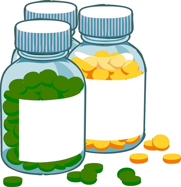 Addiction Autres drogues - L'usage de benzodiazépines est inapproprié (hors règles de bonne prescriptio ) dans 97% des cas