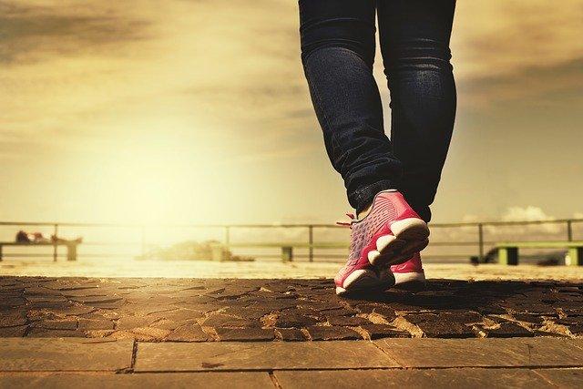 Addiction Trouble alimentaire - L'activité sportive comme facteur de risque ou de protection dans l'alimentation et troubles de l'alimentation