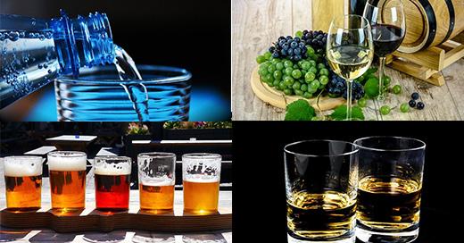 Addiction Alcool - Et s'il était possible de concilier la bonne santé des Français et celle de la filière vitivinicole ? » Partie 1