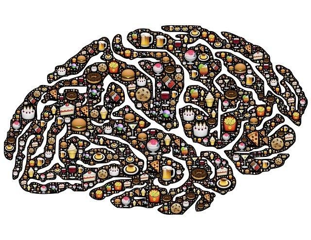Addiction Trouble alimentaire - Addictions alimentaires : mythes ou réalités ?