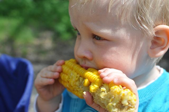 Addiction Autres addictions comportementales - Les préoccupations alimentaires débutent dès l'âge de trois ans.