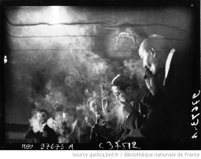 Addiction Tabac - Tabagisme passif : encore trop de personnes concernées sur leur lieu de travail ou à domicile