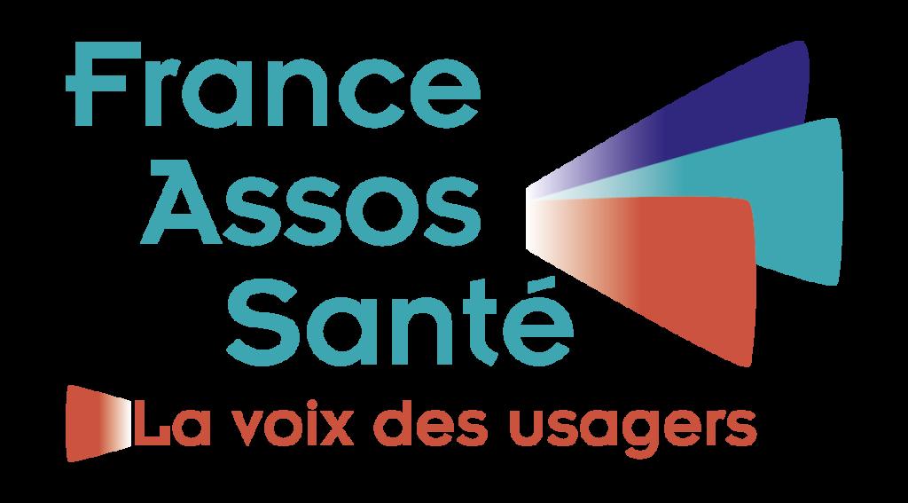 Addiction Alcool - France Asso Santé répertorie les lignes d'écoute utile en cette période de confinement