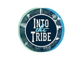 Addiction Autres addictions comportementales - Into the tribe propose un webinar pour télétravailler efficacement