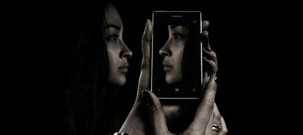 Confinement : gare au naufrage digital ! Un addictologue nous répond (actu.fr)