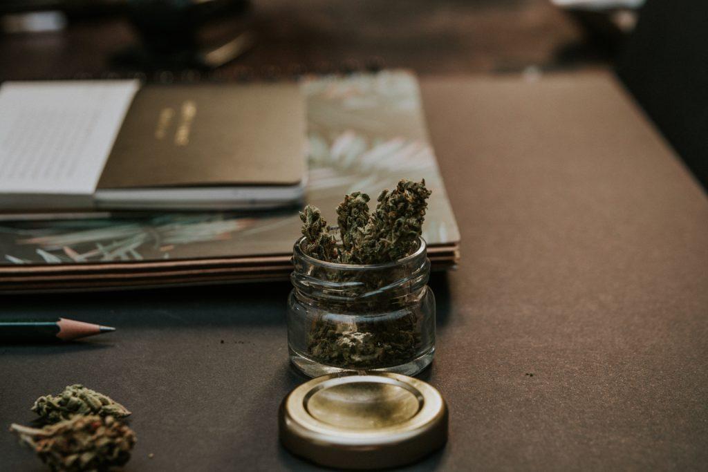 Addiction Cannabis - Les résultats préliminaires de l'étude Cannavid sont disponibles