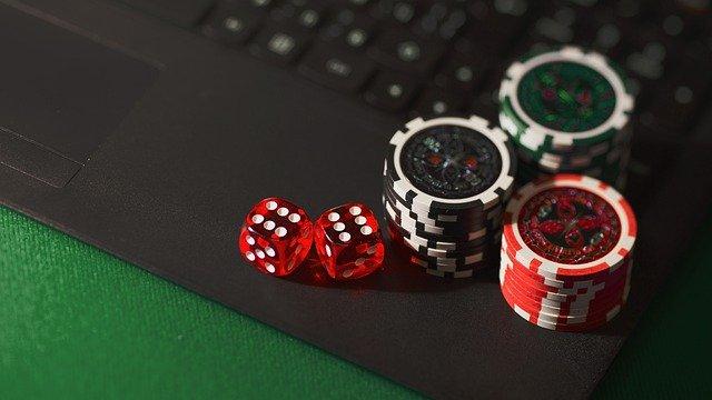 Addiction Jeux de hasard et d'argent - Les banlieusards, nouvelles cibles des sites de paris sportifs (Vice)