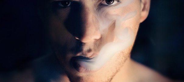 Journée mondiale sans tabac. Quelle prévalence du tabagisme en France ? Qui sont les fumeurs ?