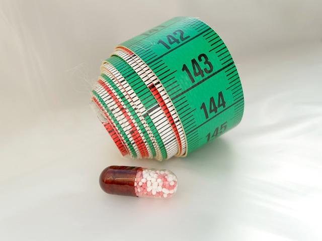 Addiction Autres addictions comportementales - Risques génétiques croisés entre les troubles des conduites alimentaires et l'usage de substances : preuves provenant d'études d'associations pangénomiques