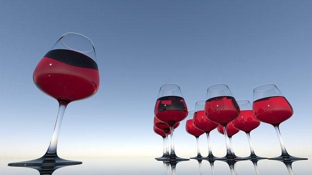 Addiction Alcool - Usage d'alcool en période de Covid-19 : quelles implications politiques ?