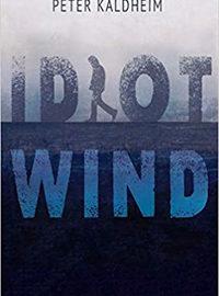 """""""Idiot Wind"""" - Quand l'addiction  envahit le quotidien d'un éditeur"""