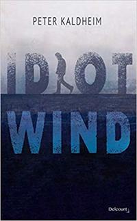 """Addiction Autres drogues - """"Idiot Wind"""" - Quand l'addiction  envahit le quotidien d'un éditeur"""