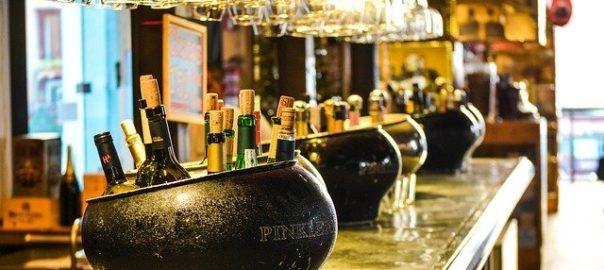 Quel est le vrai sens de la consommation responsable prônée par les alcooliers ?