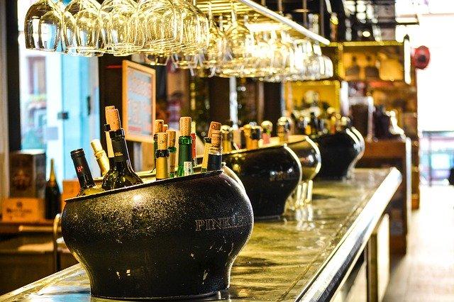 Addiction Alcool - Quel est le vrai sens de la consommation responsable prônée par les alcooliers ?