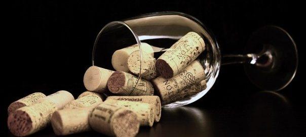 Le mythe du verre d'alcool protecteur pour la santé contredit par une étude scientifique