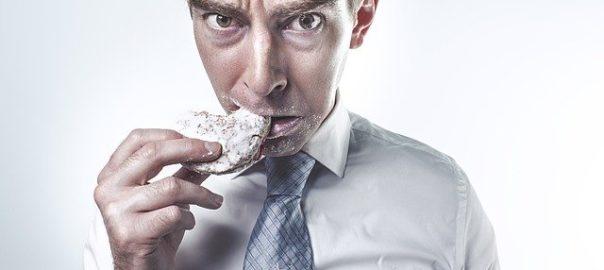 Étudiants américains – Quelle corrélation entre troubles du comportement alimentaire et suicide ?