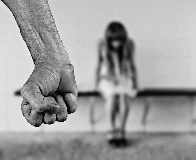 Addiction Toutes les addictions - De la maltraitance infantile aux addictions de l'adulte