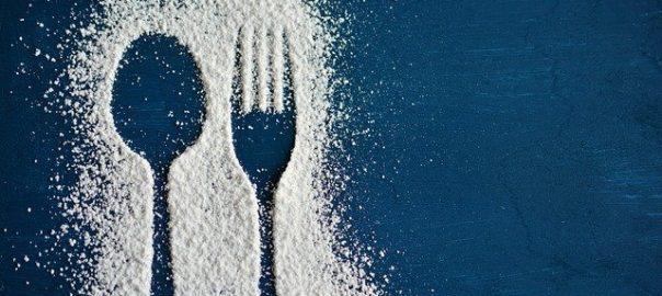 Attirance pour le sucre :  le rôle joué par l'axe intestin-cerveau
