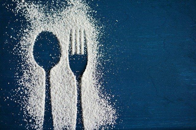 Addiction Autres addictions comportementales - Attirance pour le sucre :  le rôle joué par l'axe intestin-cerveau