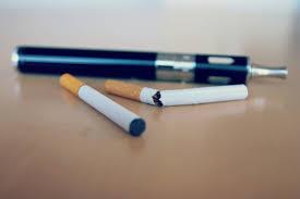Addiction Tabac - De nouvelles taxes pour le tabac et les cigarettes électroniques