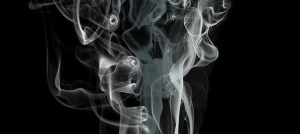 Le vapotage : le dispositif de sevrage tabagique le moins risqué pour la santé