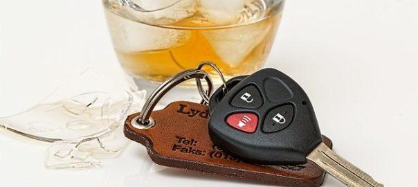 Des vignerons obtiennent le retrait de panneaux sensibilisant sur l'alcool au volant
