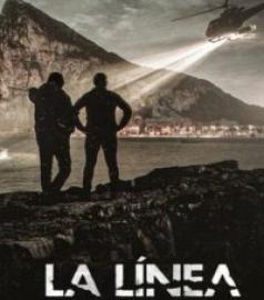 """""""La Linea Dans l'ombre du narcotrafic""""  Une série documentaire en 4 épisodes de Pepe Mora Diffusion Netflix"""