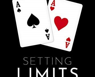 Parution d'un important livre scientifique sur le jeu de hasard et d'argent, ses risques addictifs, et les politiques de santé publique