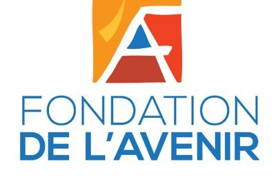 Appel à projets 2021 de la Fondation de l'Avenir : une thématique dédiée aux addictions