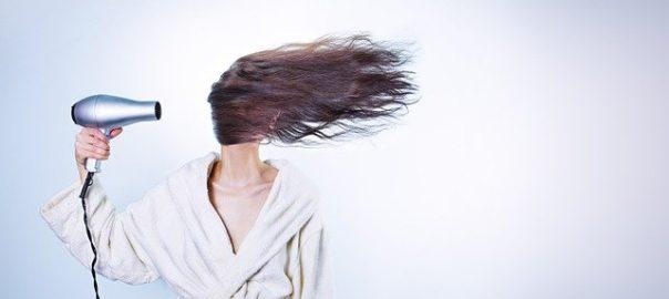 L'analyse des cheveux peut contribuer au suivi d'addictologie après une intoxication par une Nouvelle Substance Psychoactive