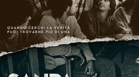 """""""SanPa - Une cure au purgatoire"""", une série documentaire de Gianluca Neri diffusée sur Netflix"""
