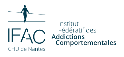 Troubles du comportement alimentaire : la piste addictive