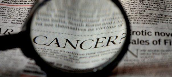 Consommation d'alcool et cancers : des liens sous-estimés