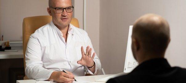 Maintenir l'adhésion thérapeutique des patients souffrant d'addictions et de trouble de personnalité limite
