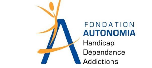 La Fondation AUTONOMIA lance son 1er appel à projets pour l'autonomie