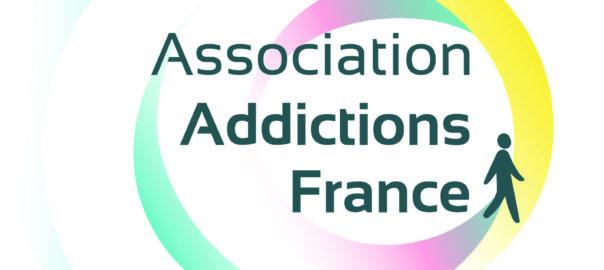Addictions et crise sanitaire - Enquête nationale BVA/Addictions France