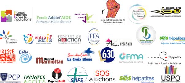 Overdose day 2021- Journée internationale de sensibilisation aux surdoses.