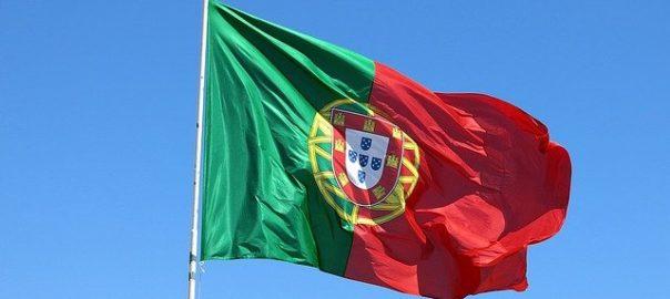 Drogues et addictions : les leçons (déstabilisantes) du succès portugais