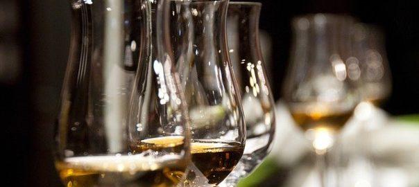 Addictions France publie son observatoire sur les pratiques des lobbies de l'alcool